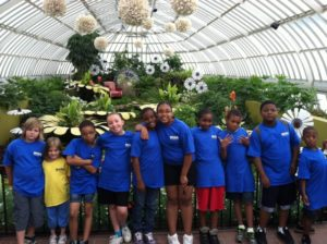 group 4 @ phipps